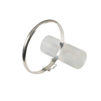 Bracelet & Bangle Displays