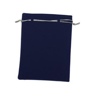 Large Tie-bags - JB129